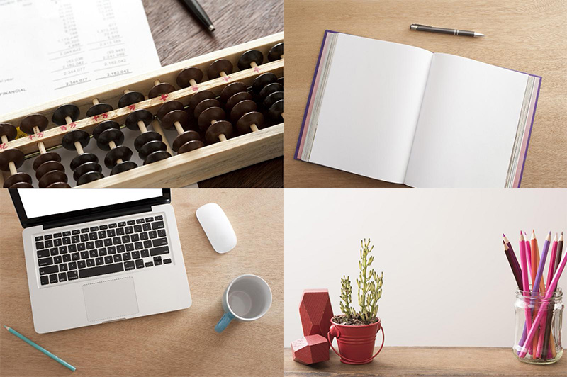 Office and Business Stock Images